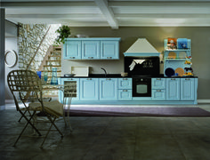 #cucina #cucine #kitchen #kitchens #classic #classica #gicinque http://www.gicinque.com/it_IT/products/1/gallery/3/line/5
