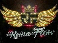 ¿Qué es La Reina del Flow? Caracol Tv, Trip Hop, Shows On Netflix, Picture Wall, Kawaii Anime, Favorite Tv Shows, Tvs, Queen, Boutique