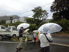 セラピスト Rinさん #30jidori