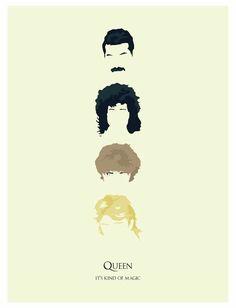 My partner loves Freddie Queen //I love them so much// Saiba mais sobre Lendas Queen Art, I Am A Queen, Queen Queen, Queen Banda, Rock And Roll, Digital Foto, Rock Poster, Queens Wallpaper, We Will Rock You