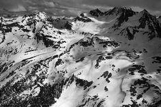 The Coast Mountains, British Columbia, O'Canada O Canada, British Columbia, Coast, Mountains, Nature, Travel, Naturaleza, Viajes, Traveling