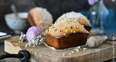 Cake à l'orange, facile et rapide | Le Blog cuisine de Samar Sweet Cocktails, 20 Min, Coco, Samar, Biscuits, Muffin, Cheese, Dairy, Breakfast