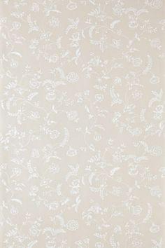 Uppark BP 523 - Wallpaper Patterns - Farrow & Ball
