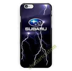 #Unbranded #Generic #Top #Trend #Limited #Edition #Famous #Cheap #New #Best #Seller #Design #Custom #Gift #Birthday #Anniversary #Friend #Graduation #Family #Hot #Limited #Elegant #Luxury #Sport #Special #Hot #Rare #Cool #Cover #Print #On #Valentine #Surprise #iPhone #Case #Cover #Skin #Fashion #Update