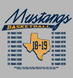 Basketball T-Shirt Designs:NEW Middle & High School Shirt Ideas Basketball Camp Shirts - Custom Basketball Camp T-Shirt Designs - Basketball Camp Shirt Design Ideas Basketball Shirt Designs, Custom Basketball, Basketball Shirts, Camp Shirts, School Shirts, Got Quotes, Text You, Shirt Ideas, Elementary Schools