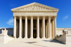 On February 5th, 1937, Franklin Delano Roosevelt announced his plans to increase the number of Supreme Court justices, with a system that could have potentially upped the court's total to 15 judges. J ...