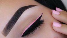 Eye makeup compilation | Easy eye makeup tutoria #6