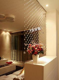 16 мм бусины занавес горячая распродажа кристалл бусины шторы домашнего декора висит дверь бусины для штор свадебный декор, принадлежащий категории Шторы и относящийся к Для дома и сада на сайте AliExpress.com   Alibaba Group