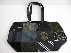 ミナペルホネン+mina+perhonen+piece+bag+ピースバッグ