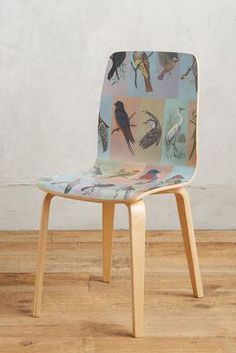 http://www.anthropologie.com/anthro/product/37546884.jsp?color=095&cm_mmc=userselection-_-product-_-share-_-37546884