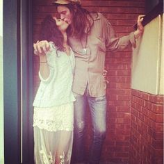 Girls About Town: 11 Looks Styled By Our Stores http://blog.freepeople.com/2012/09/girls-town-11-styled-stores/#ixzz27m9o1j51