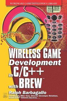 AdvancED Game Design With Flash By Rex Van Der Spuy - Advanced game design with flash