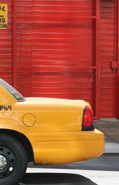 New York Best Memories, Destinations, New York, Future, Places, Travel, New York City, Future Tense, Viajes