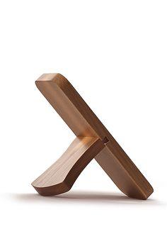 Meditation stool ;-)