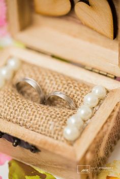 Súťaž: Moja handmade svadba! Wedding Rings, Engagement Rings, Jewelry, Enagement Rings, Jewlery, Jewerly, Schmuck, Jewels, Jewelery