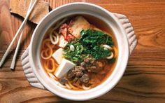 Top 5 Ramen Places in the Twin Cities   Dara   Food and Life Freshly Harvested   The Best of the Twin Cities   Mpls.St.Paul Magazine