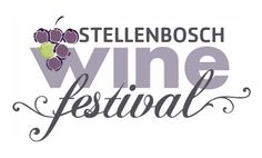Photo's of the Stellenbosch Wine Festival Wine Expo 2013 Festival Logo, Wine Festival, South African Wine, Event Logo, Cool Logo, Cape, Diary Entry, Events, Logos
