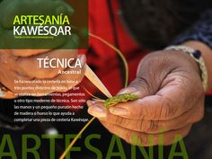 Herbs, Tejidos, Herb, Medicinal Plants