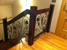 BALUSTRADY I KRATY | Ćwirlej Decor, Table, Storage, Furniture, Home Decor, Entryway, Entryway Tables