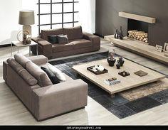 awesome Tepe home mobilya çekyat kanepe modelleri 2016