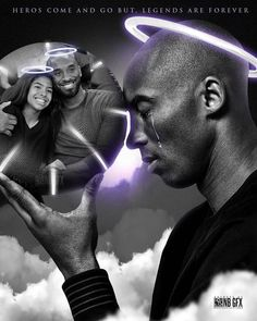 We will always remember You ! Rest in peace, Kobe and Gianna Bryant ! Kobe Bryant And Wife, Kobe Bryant Daughters, Kobe Bryant Family, Kobe Bryant 8, Lakers Kobe Bryant, Los Angeles Lakers, Kobe Bryant Quotes, Kobe Quotes, Kobe Bryant Michael Jordan
