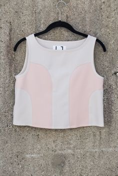 www.juljafinland.com/shop Summer Collection, Athletic Tank Tops, Spring Summer, Running, Shopping, Women, Style, Fashion, Swag