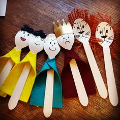 Bible Story Crafts, Bible School Crafts, Sunday School Crafts, Preschool Crafts, Baby Crafts, Diy And Crafts, Paper Crafts, Daniel Bible Crafts, Diy For Kids