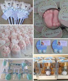 Como escolher as lembrancinhas da maternidade? - Casinha Arrumada Our Baby, Soap Making, Baby Shower, Children, How To Make, Confetti, Babys, Baby List, Crochet Baby Toys