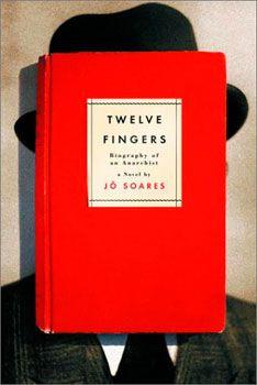 Evan Gaffney        #book #covers #jackets #portadas #libros