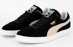 maura adrika sneakers puma