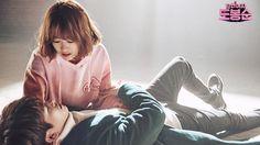 'Strong Woman Do Bong Soon' hé lộ tình tiết nguy hiểm của Park Hyung Sik