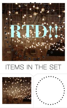 """""""RTD!!"""" by mainlydisney ❤ liked on Polyvore featuring art"""