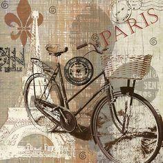 606 Best Dekupaz Images Etchings Decoupage Paper Paint