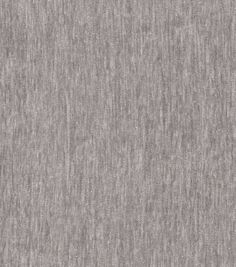 Upholstery Fabric-Signature Series  Velvet Light Gray (pink couch)