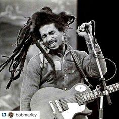 jah bless #bobmarley  #king  #reydelreggae  #jahbless