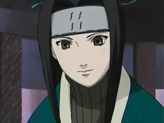 Haku (白, Haku) was a villager from the Land of Water, and a descendant of the Yuki He later became a shinobi after meeting Zabuza Momochi whom he partnered with, ultimately becoming a mercenary. Anime Naruto, Naruto And Hinata, Naruto Art, Kakashi, Naruto Shippuden, All Anime Characters, Haku, Anime Songs, Sailor Saturn