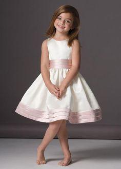 Платье детское праздничное недорогие