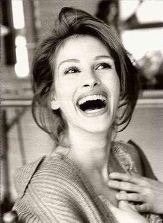 Frances Fisher   Frances fisher, Famous faces, Actresses