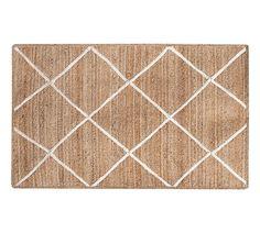 21 best kitchen rugs images kitchen carpet kitchen mat kitchen rug rh pinterest com