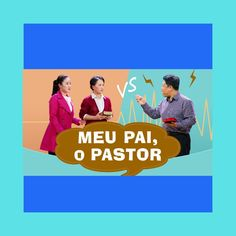 """Irmãos e irmãs, muitas pessoas pensam que a Bíblia é a base da fé no Senhor. Todas as pessoas crêem no Senhor segundo a Bíblia. O Senhor Jesus disse uma vez: """"Eu sou o caminho, e a verdade, e a vida; ninguém vem ao Pai, senão por mim"""" (João 14: 6). As palavras do Senhor Jesus são a verdade que devemos praticar: Devemos crer no Senhor segundo a Bíblia ou segundo o que o Senhor Jesus disse? #qual_é_a_salvação#O_que_significa#reflexões_bíblicas#mensagem_reflexão#testemunho#mensagem_evangélica My Father, Movie Posters, Movies, Plan Of Salvation, Forty Birthday, Pastor, Life, Films, Film"""
