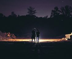Staphen Beadles tiene también un claro gusto por este tipo de planos. Su fotografía es casi siempre nocturna, por lo que consigue unas instantáneas del cielo nocturno impresionantes.