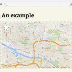 WordPress 4.0 – Más objetos incrustados y edición directa mediante oEmbed - http://www.cleardata.com.ar/internet/wordpress-4-0-mas-objetos-incrustados-y-edicion-directa-mediante-oembed.html