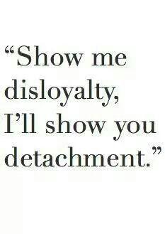 OR DISHONESTY LMAOOOO