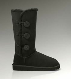 #UGGCLAN BEST UGG BOOTS ONLINE OUTLET, Christmas Promotion, up to 80% discount off, Free shipping world wide.