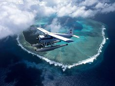 over-palau-islands-wallpapers