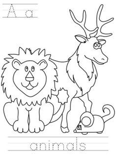 5 places to find printable earth day coloring pages for kids dltks earth day coloring