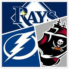 Tampa Bay Teams