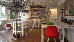Image result for best cafe environment