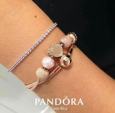 Pandora Jewelry Box, Pandora Necklace, Pandora Bracelets, Bling Jewelry, Pandora Charms, Pandora Essence, Memorable Gifts, Fashion Jewelry, Jewels