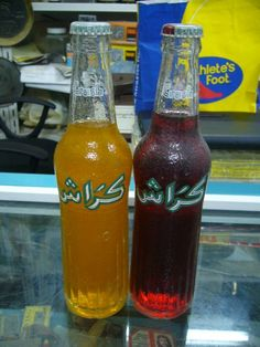 1000 Images About Different Types Of Sodas♡♡ On Pinterest